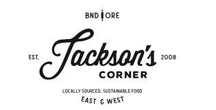 Jackson's Corner logo.jpeg