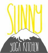 sunny yoga kitchen logo.png