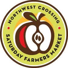 NWX market logo.jpeg
