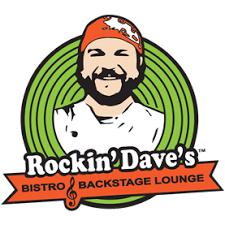 Rockin Dave's logo.png