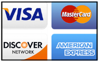 Awesome-Credit-Card-Logos-Vector-Free-Download-33-With-Additional-Free-Logo-Templates-with-Credit-Card-Logos-Vector-Free-Download.jpg.png