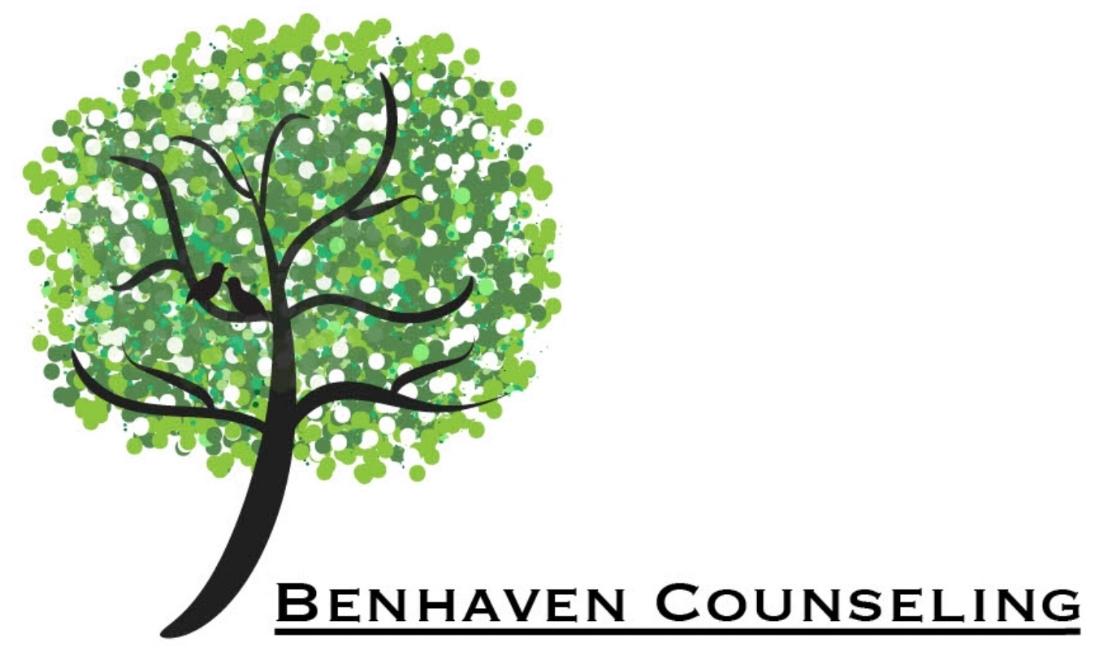 Benhaven Counseling Logo.jpeg