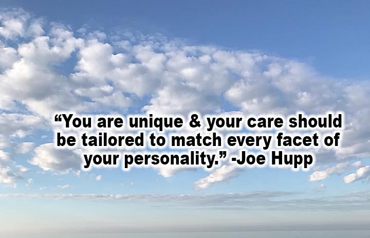 website Joey quote.jpg