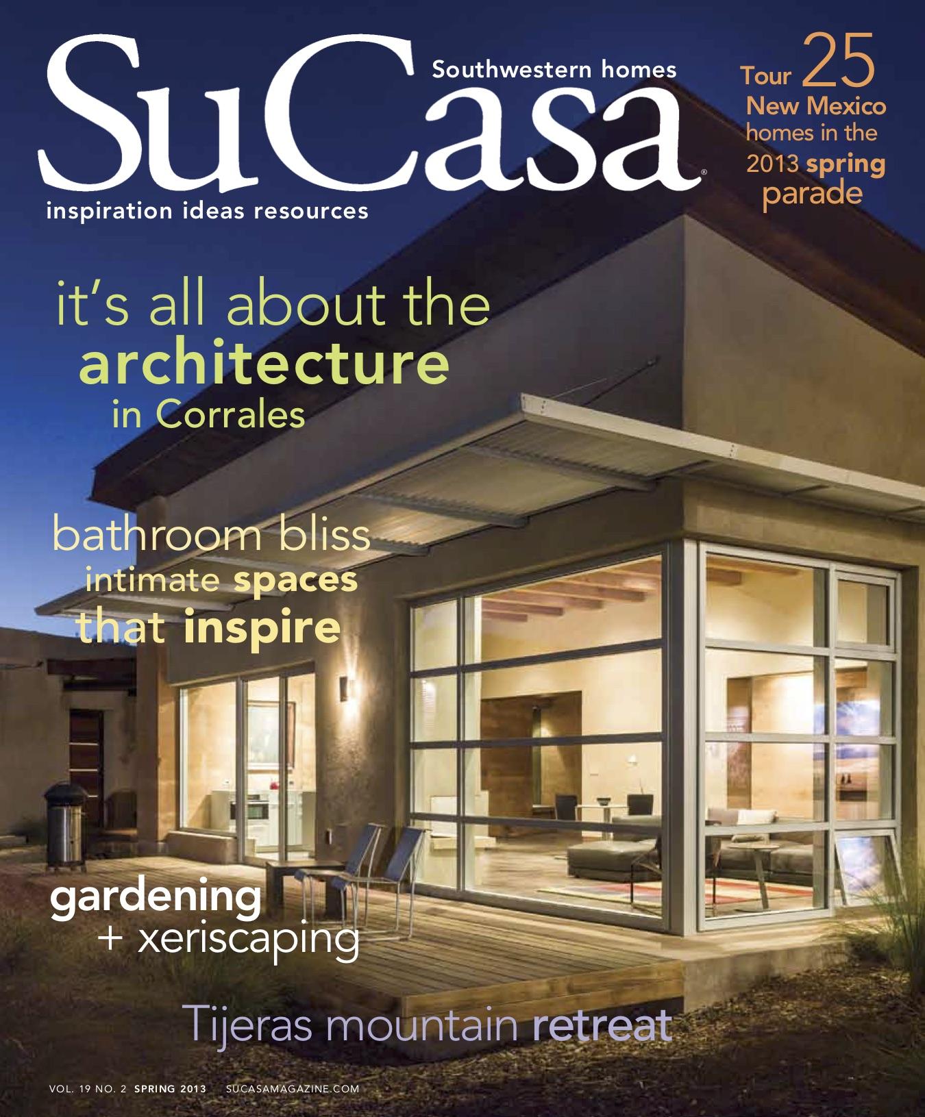 SP 2013 Cover.jpg