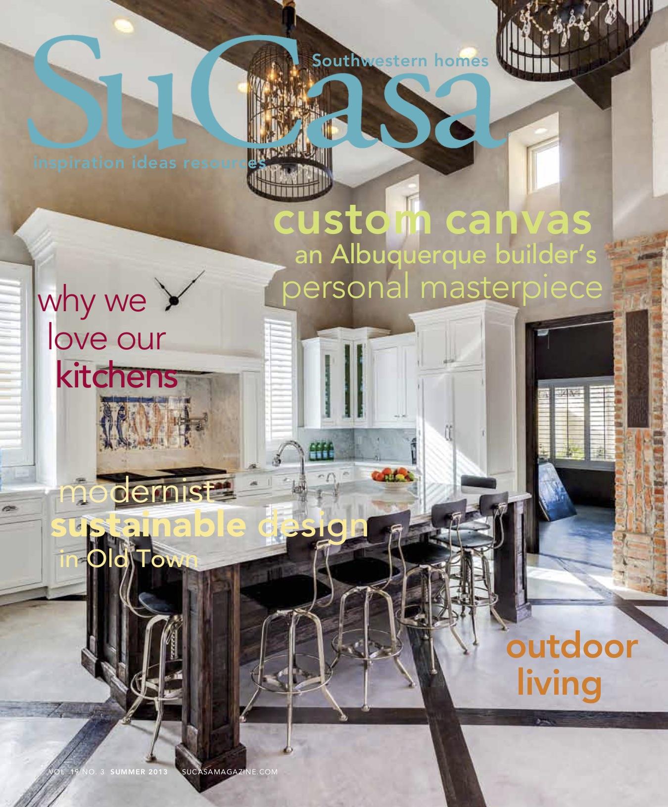 SU 2013 Cover.jpg