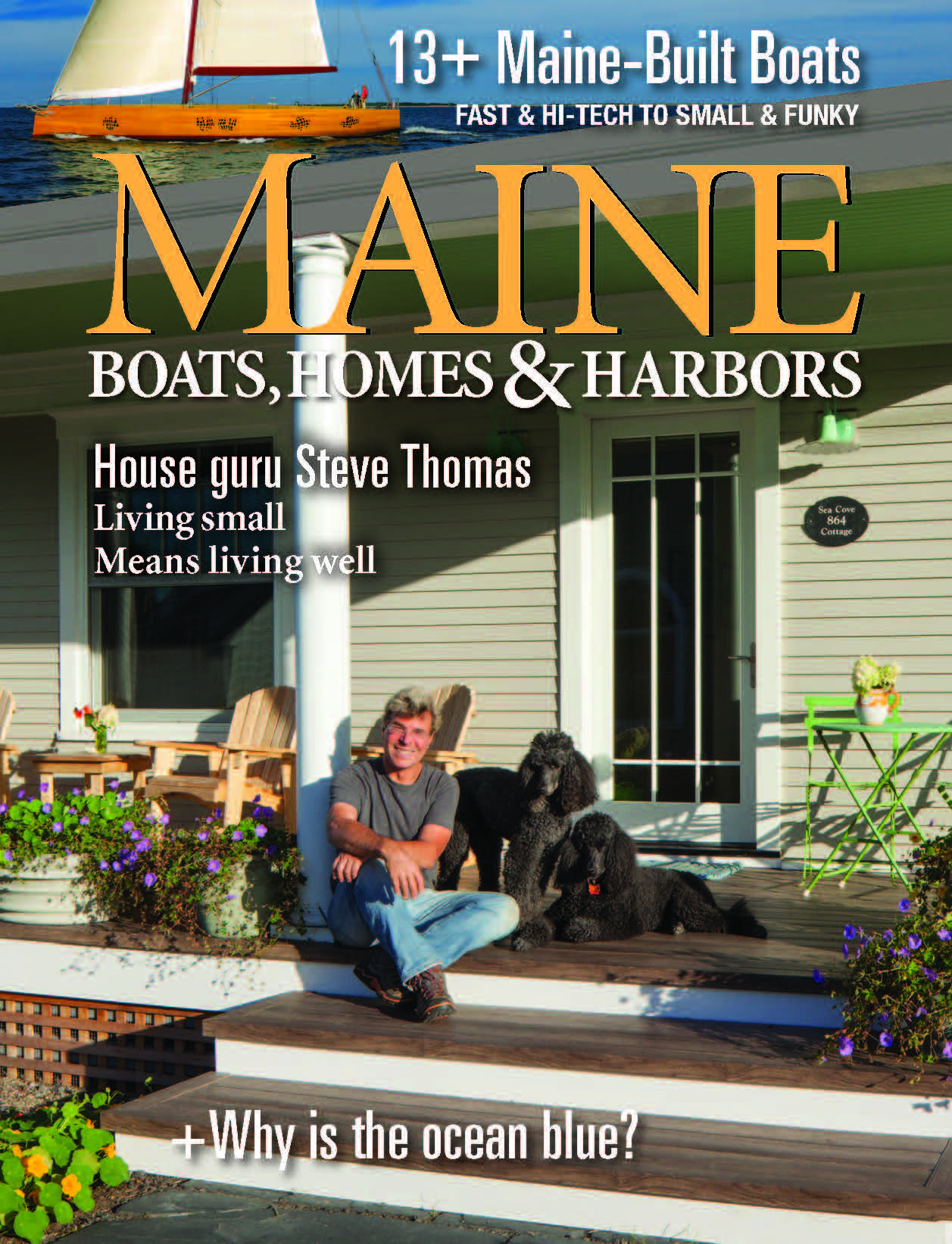 Maine Boats & Hbrs copy_Page_1.jpg