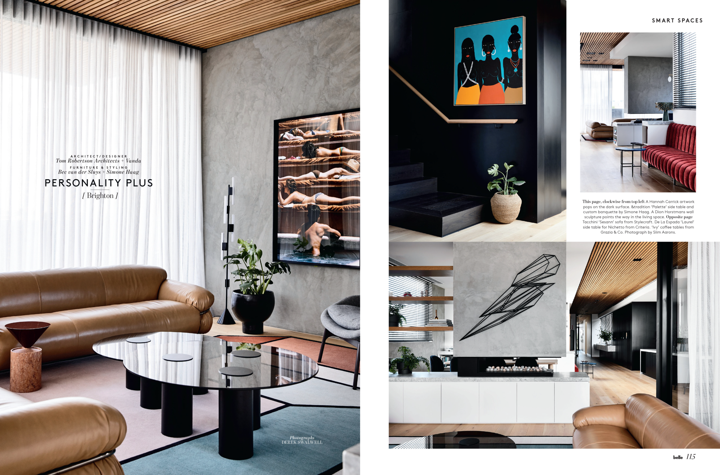 Belle Aug-Sept 2018, Smart Spaces - Tom Robertson + Vanda + Simone Haag-1.png