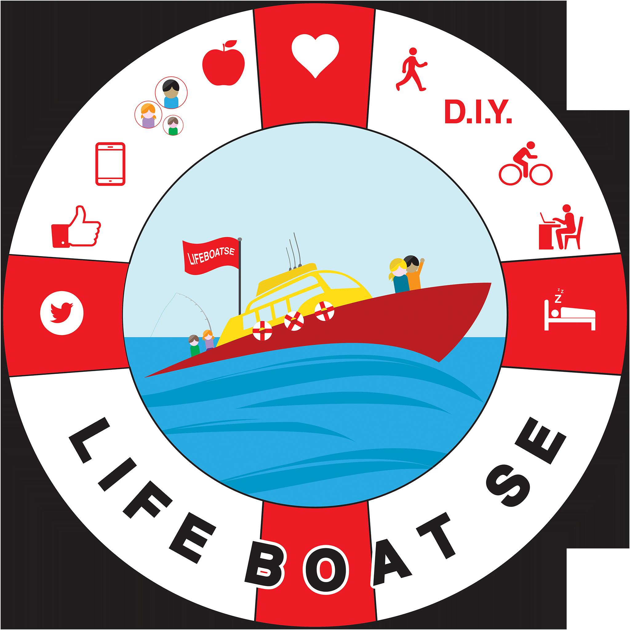 Lifeboat logo final copy.png