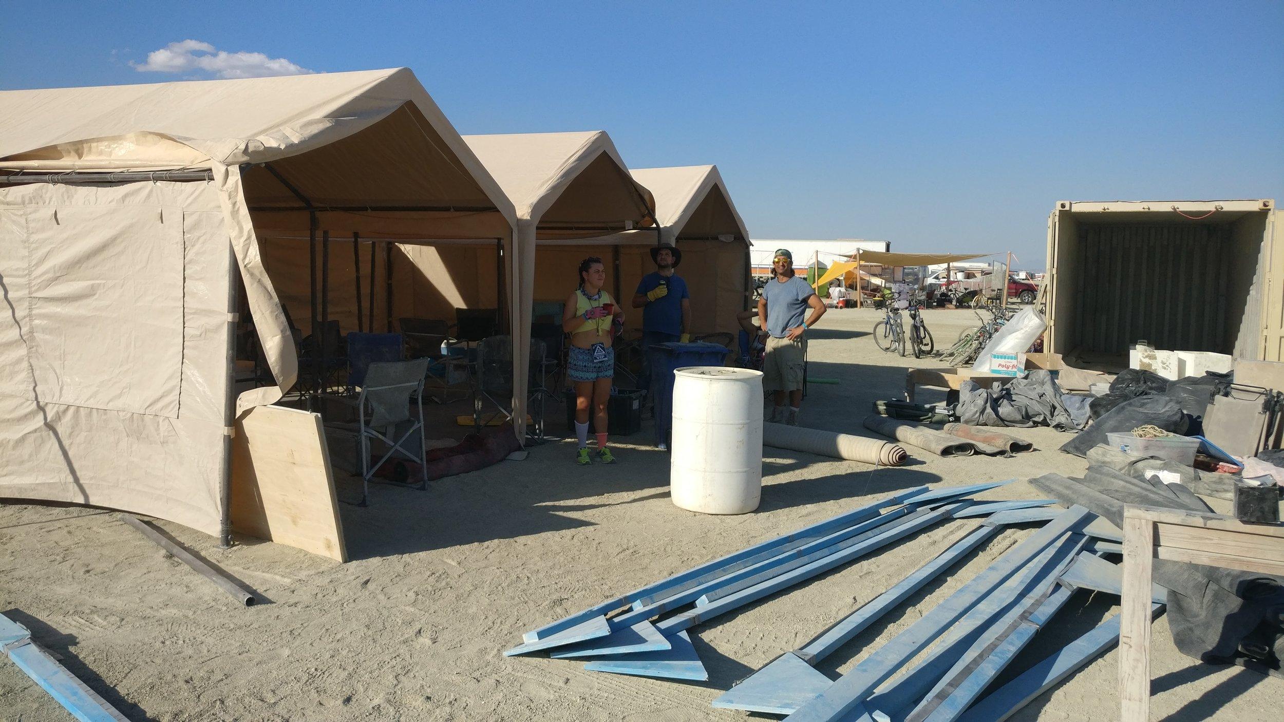 camp_setup_2.jpg