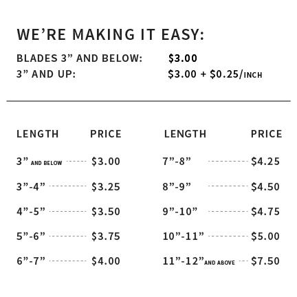 sharpening pricelist - website-01.jpg