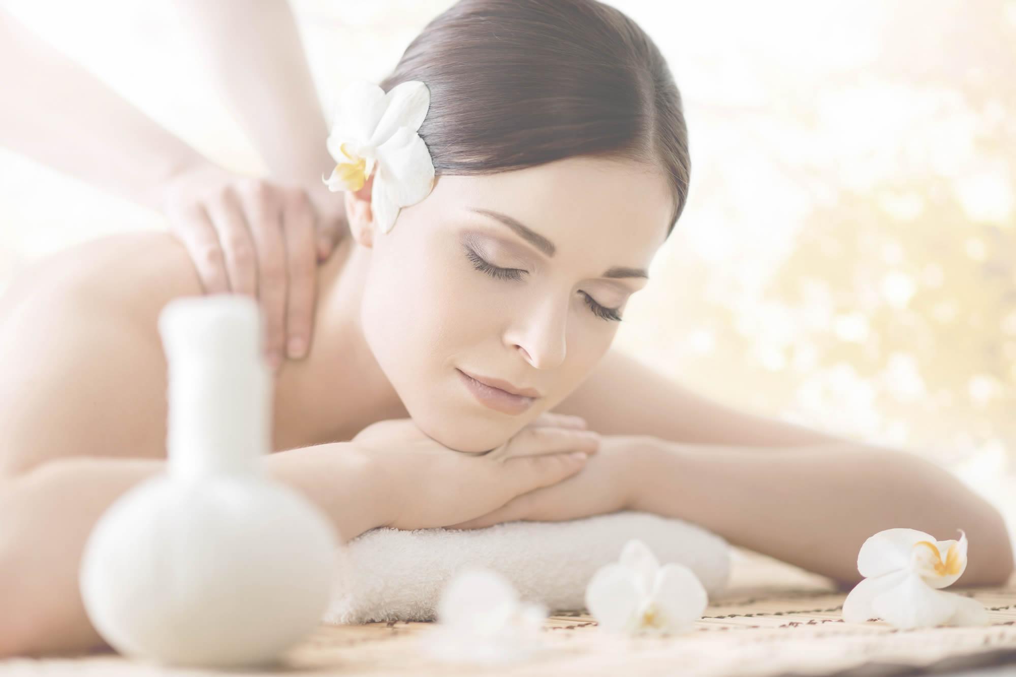 natural-therapies.jpg