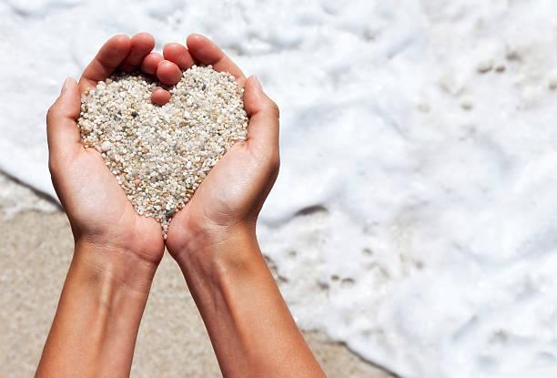 hand in heart.jpg