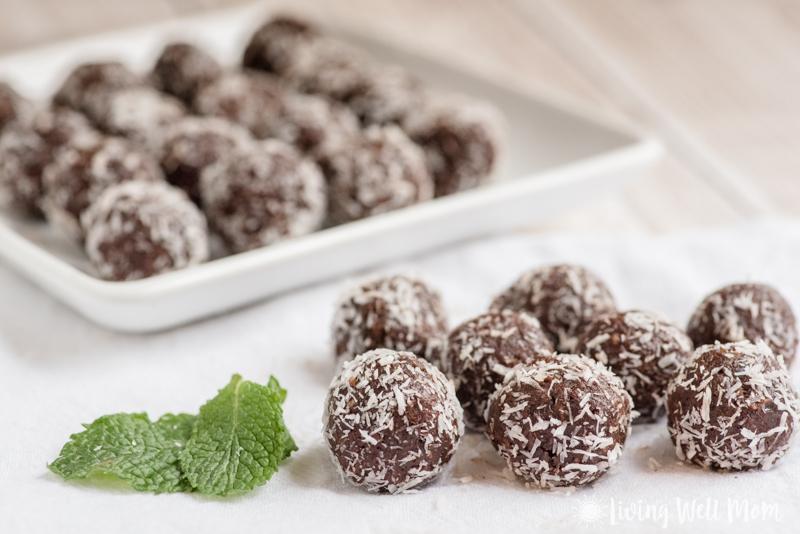 Chocolate-Mint-Balls-5.jpg
