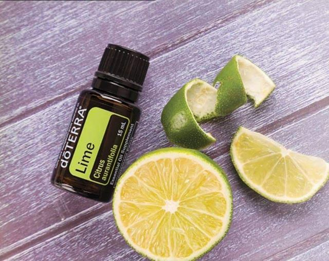 Did someone say LIME!  This would have to be one of my most used oils as I have 2-3 drops every night with sparkling mineral water and absolutely love it!  We also have it with our Friday nachos night in our guacamole and I have to say it takes avocado to a whole new level!  BUT there are so many great health benefits as well (as with all the oils)  Known for its distinct aroma and taste, Lime provides cleansing benefits when taken internally or used topically—making it the perfect oil for purifying skin, air, and surfaces.  Primary Benefits :: Supports healthy immune function* :: Positively affects mood with stimulating and refreshing properties :: Used as an aromatic, topical, and internal cleanser* :: Promotes emotional balance and well-being  AND THIS IS FREE WITH YOUR LRP ORDER IN JULY!  MESSAGE ME IF YOUR A MEMBER AND DON'T KNOW HOW TO GET IT!  NOT A MEMBER - no worries message me anyway as we still just might have a free one for YOU!! . . . #healthyliving #healthyyou #onewithnature #naturalliving #doterraessentialoils #naturalmedicine #myessentials #holistichealth #aromatherapy #plantmedicine #plantbased #naturalproducts #essentialoils #limeessentialoil #lime #doterra