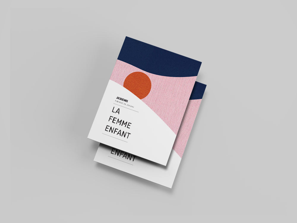 Letter Magazine Mockup - Free Version.jpg