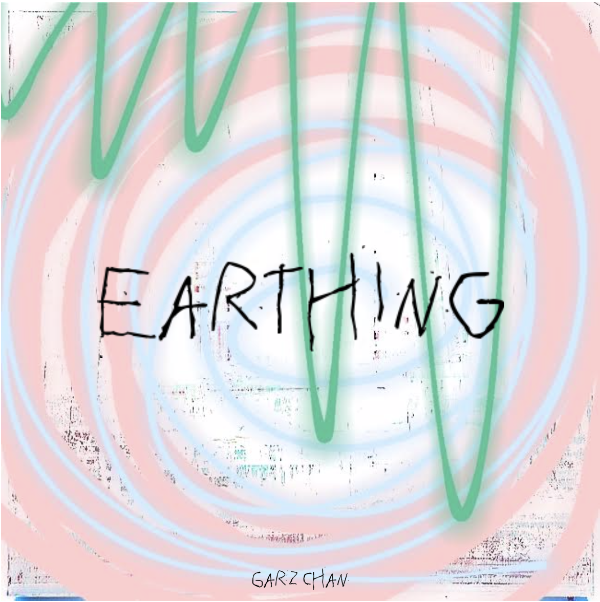 Earthing.png