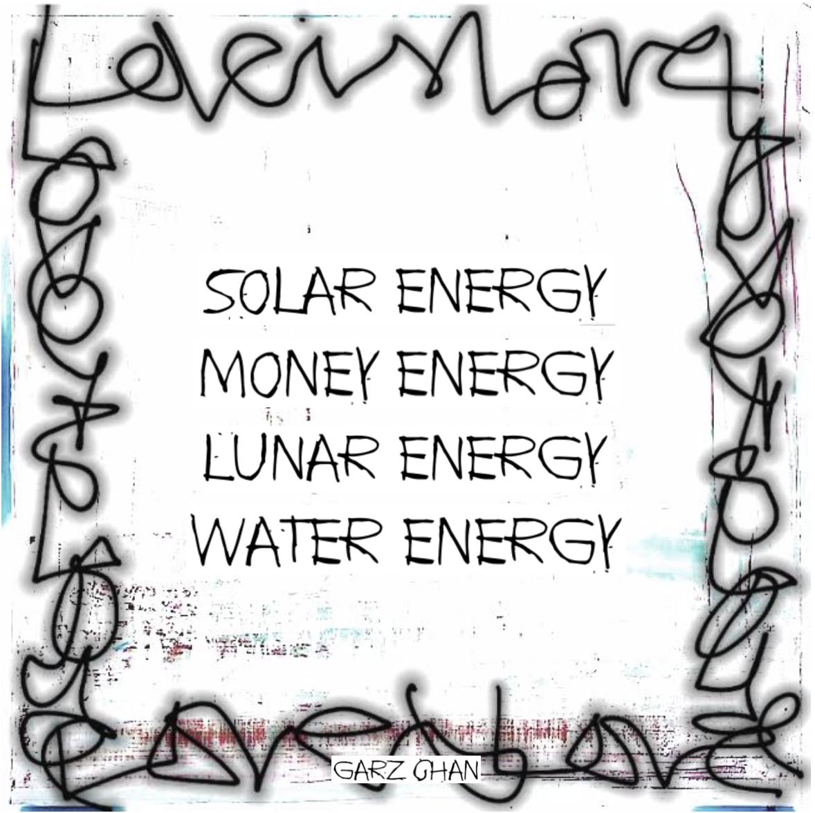 SolarEnergyMoneyEnergy.png