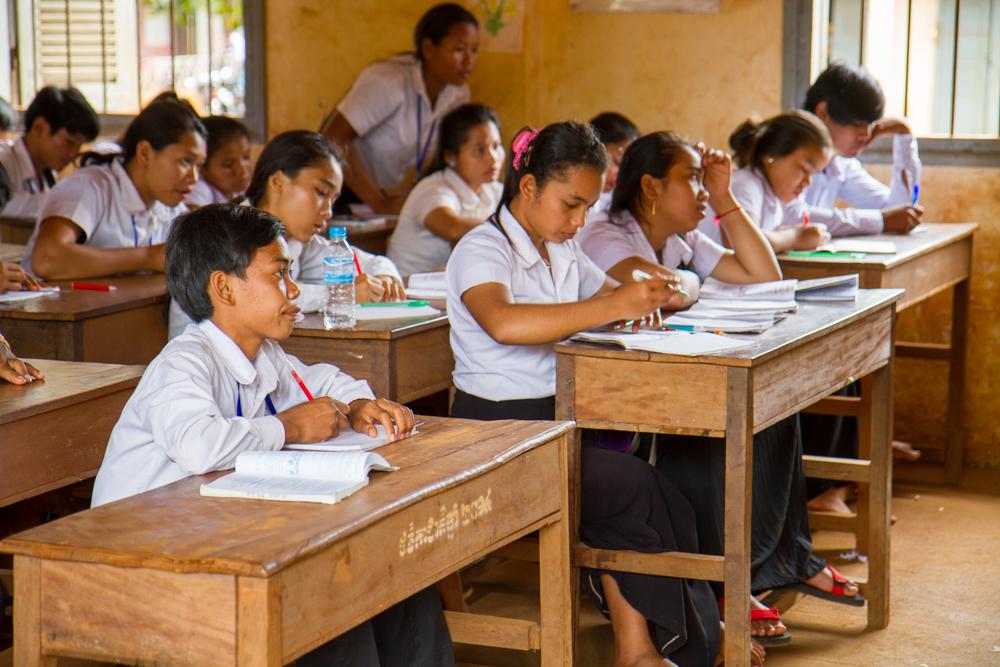 Cambodia classroom - 2.jpg