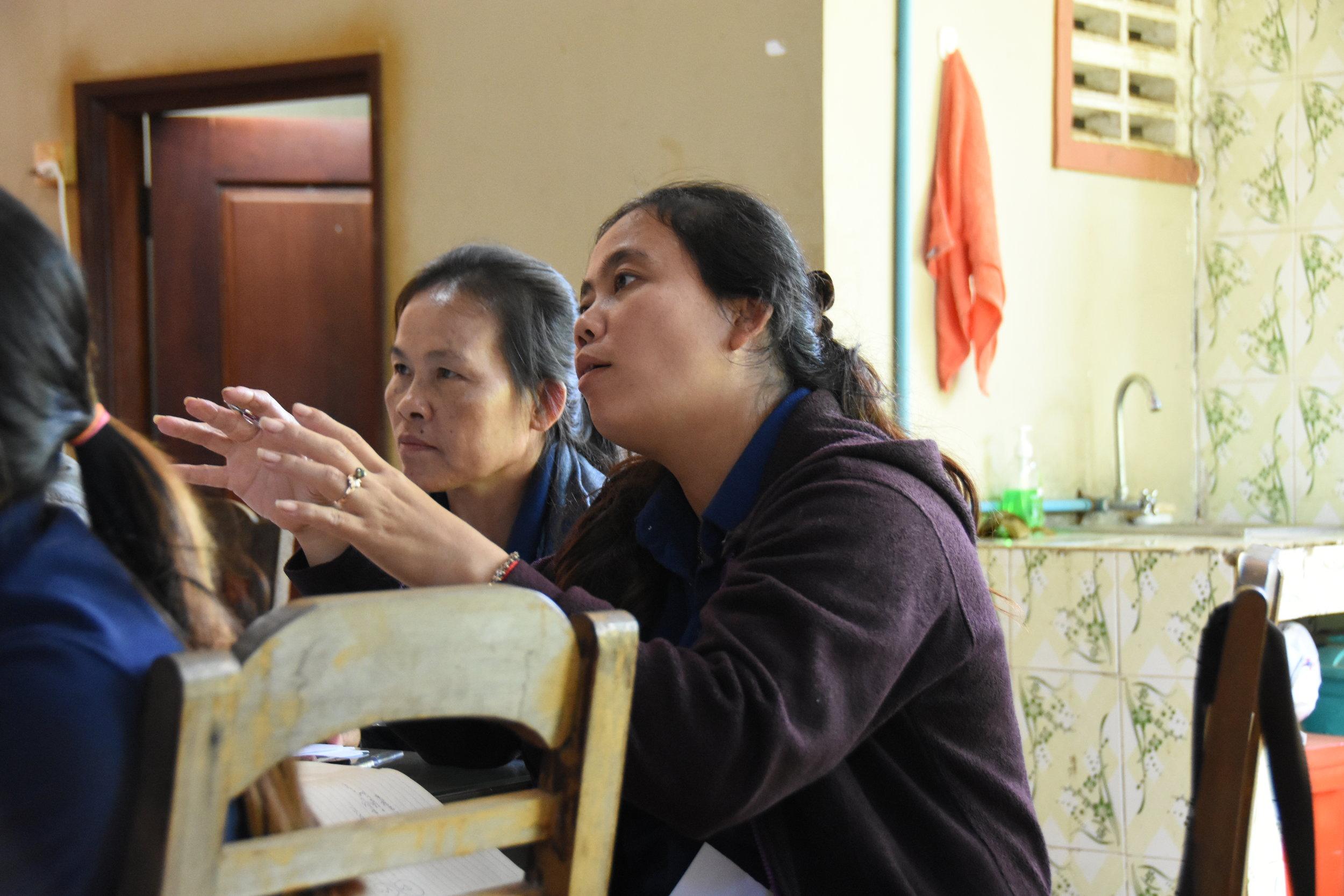 Workshop discussion - 1.JPG