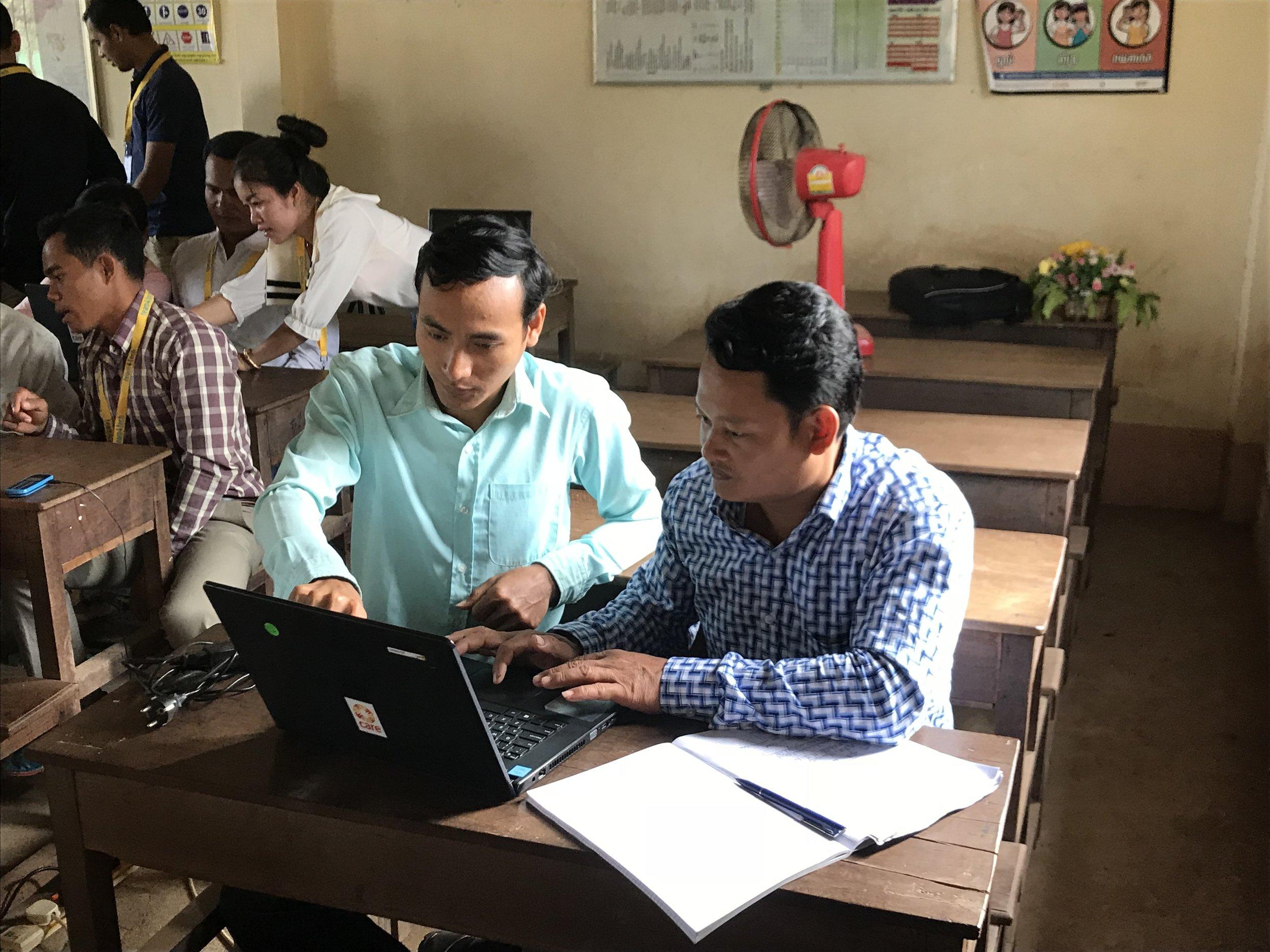Cambodia classroom - 3.JPG