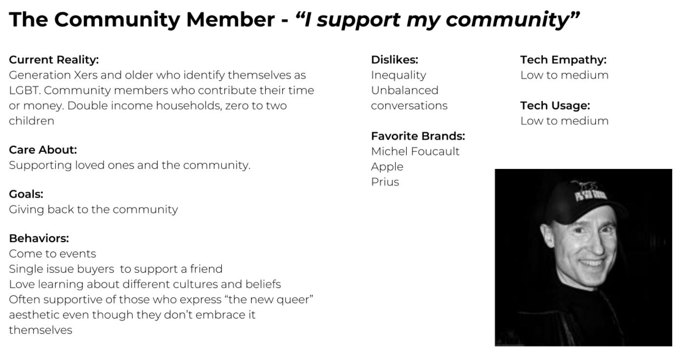Community member.png