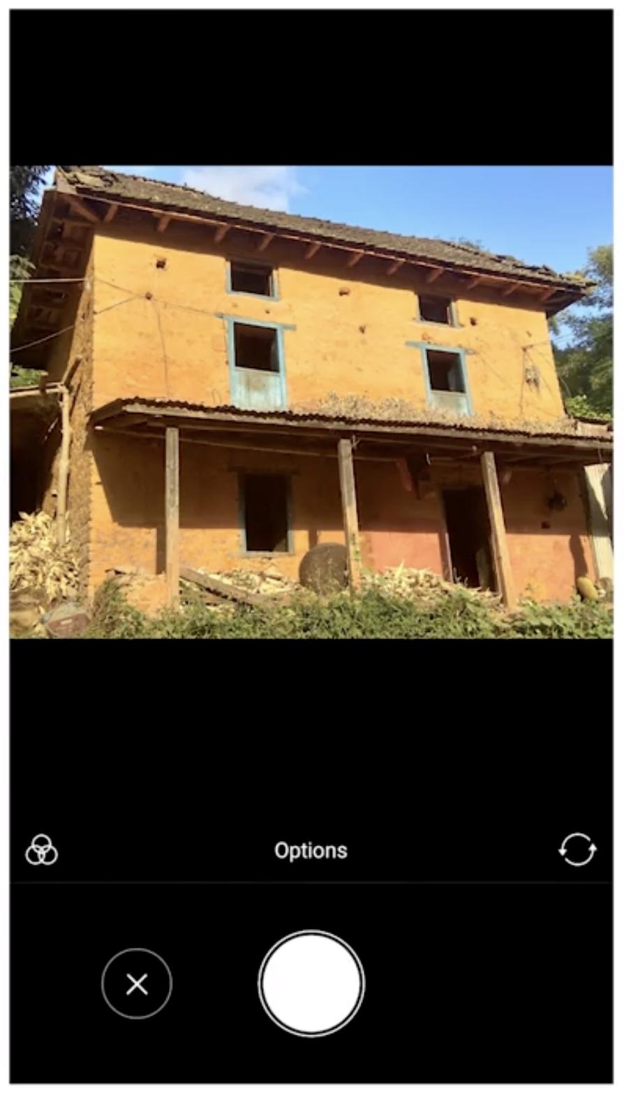 Build Change - app screen 2.png