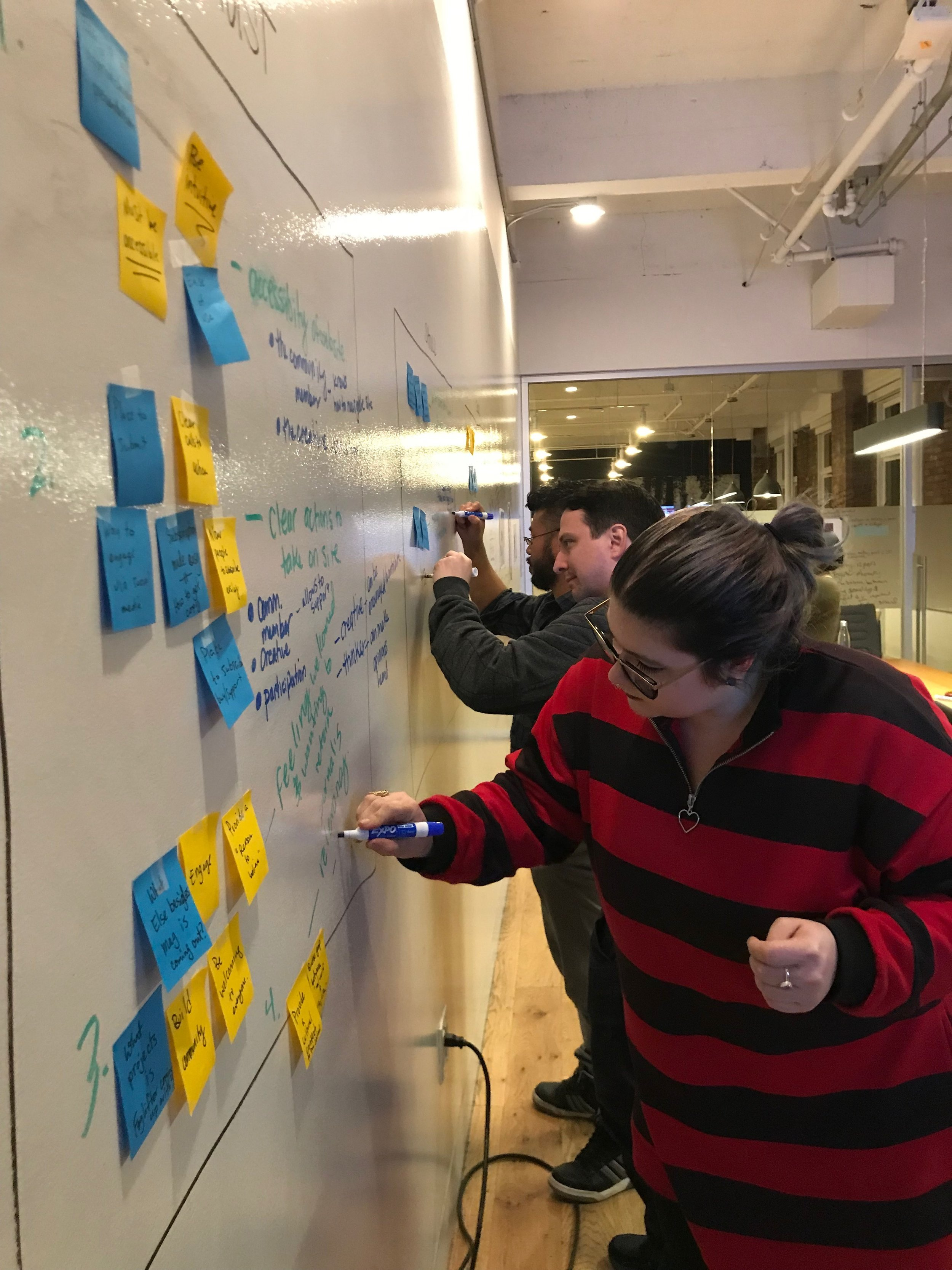 13 March - feature prioritization activity 20.JPG