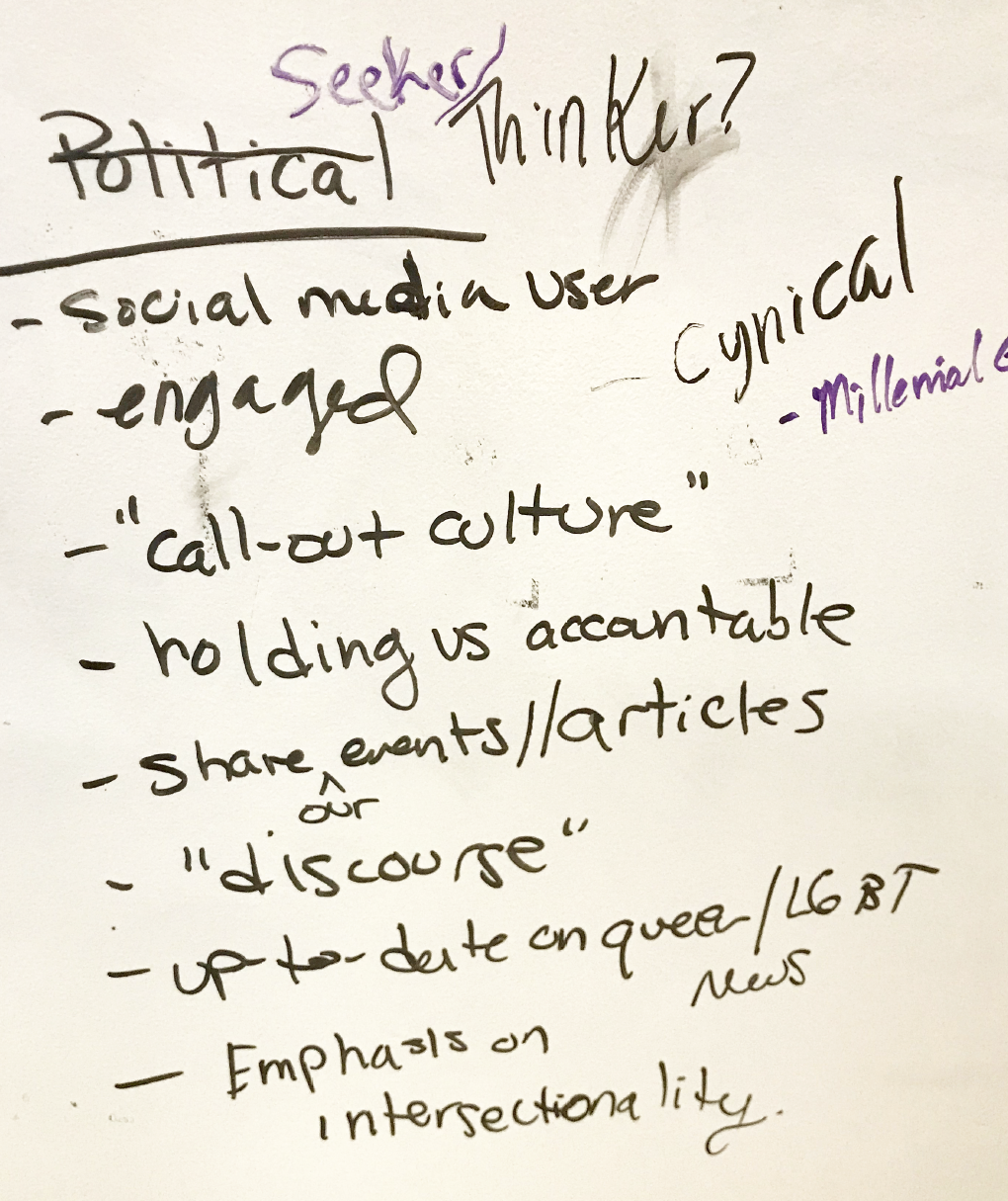 Foglifter - political archetype.png