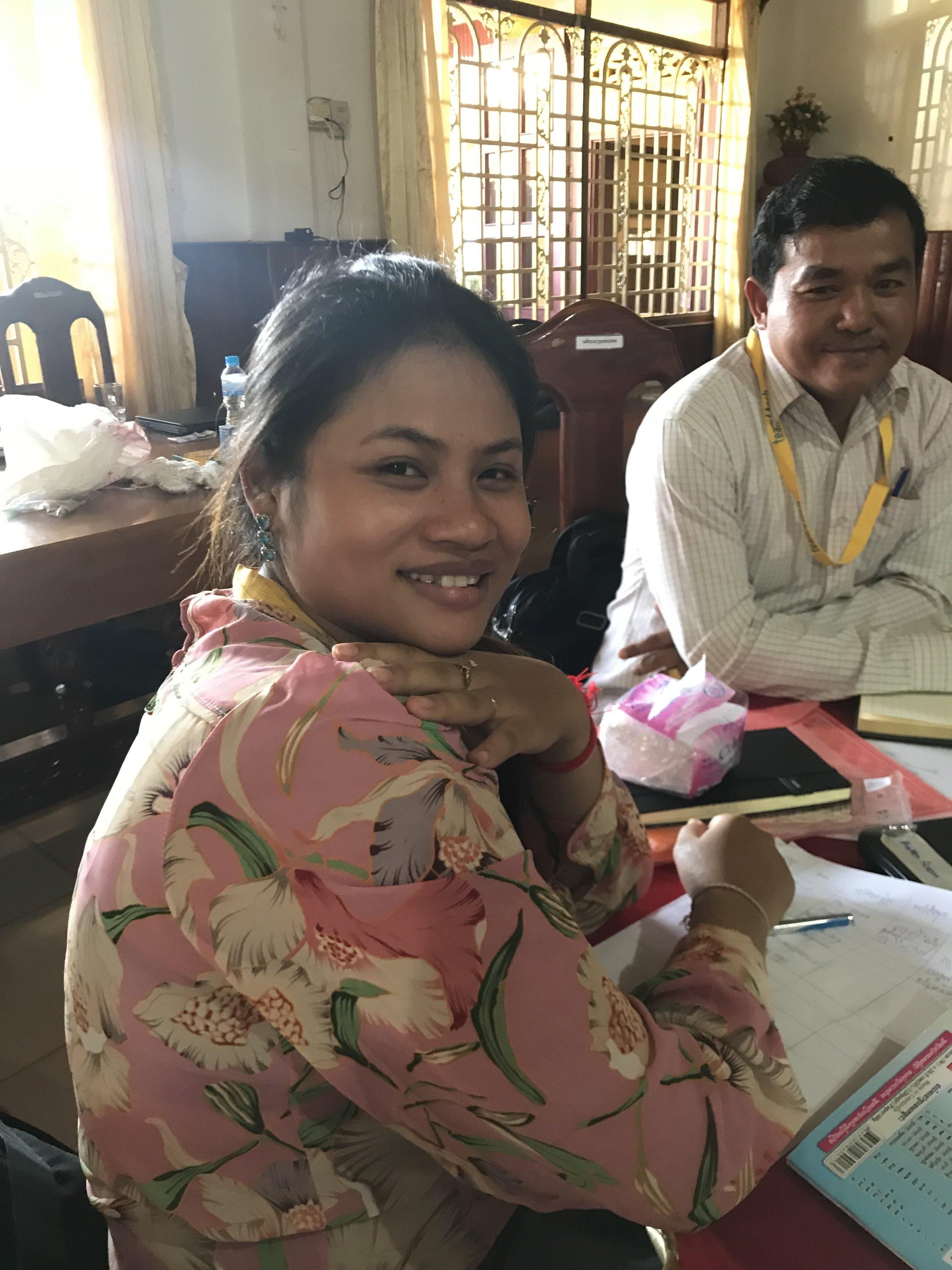 Workshop Participant - 2.JPG