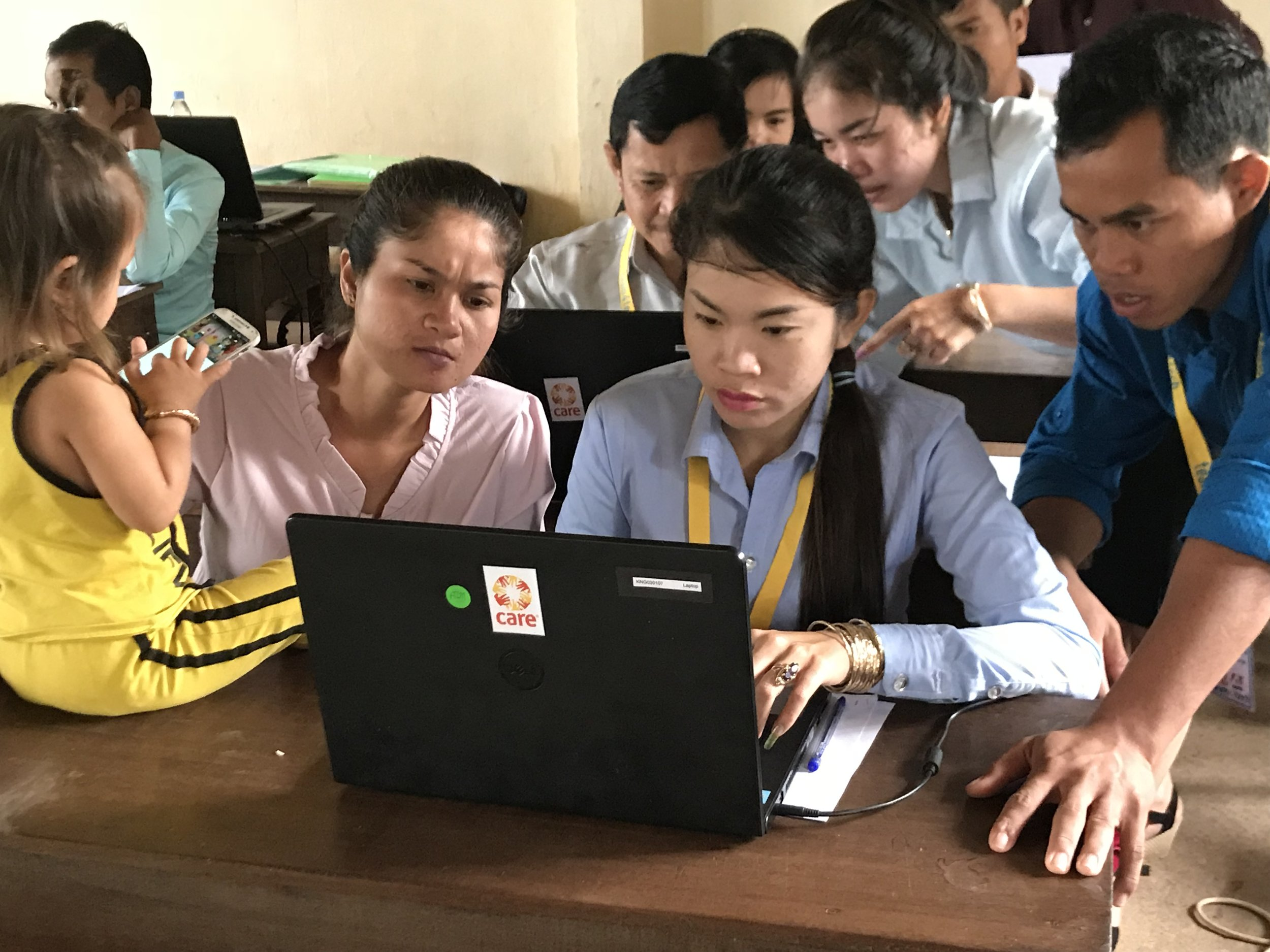 Cambodia classroom - 6.JPG