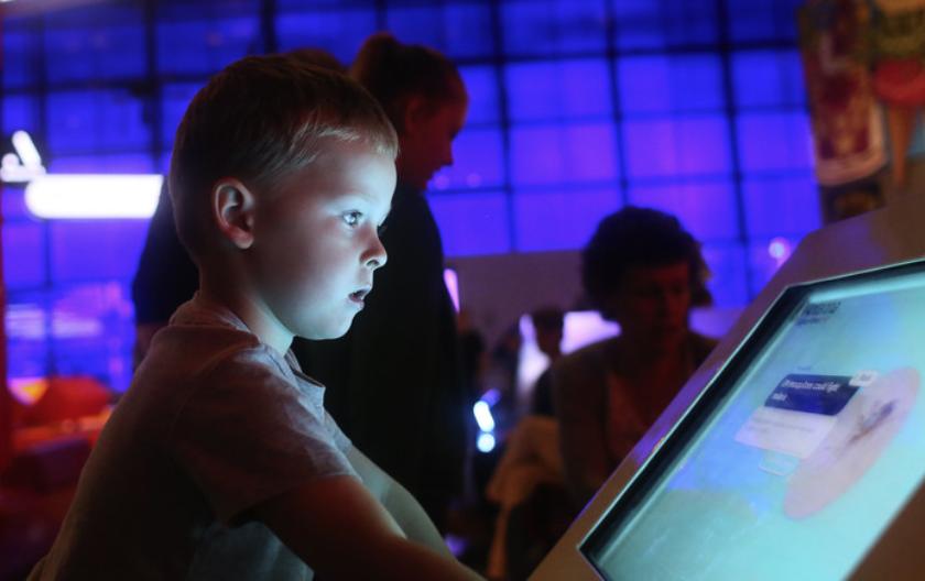 8 digital skills we must teach our children