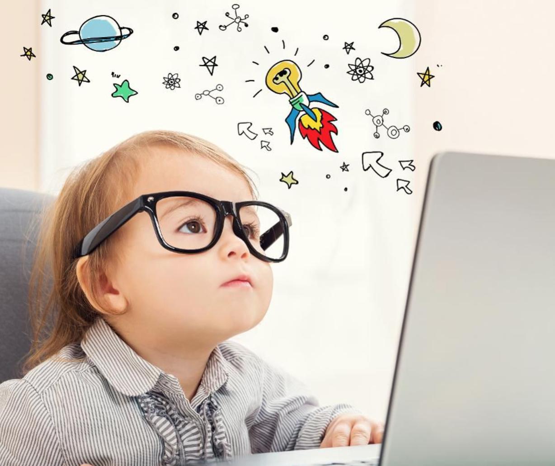 10 different ways to encourage youth entrepreneurship