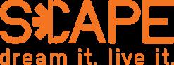 Scape Logo (Orange)Resize.png