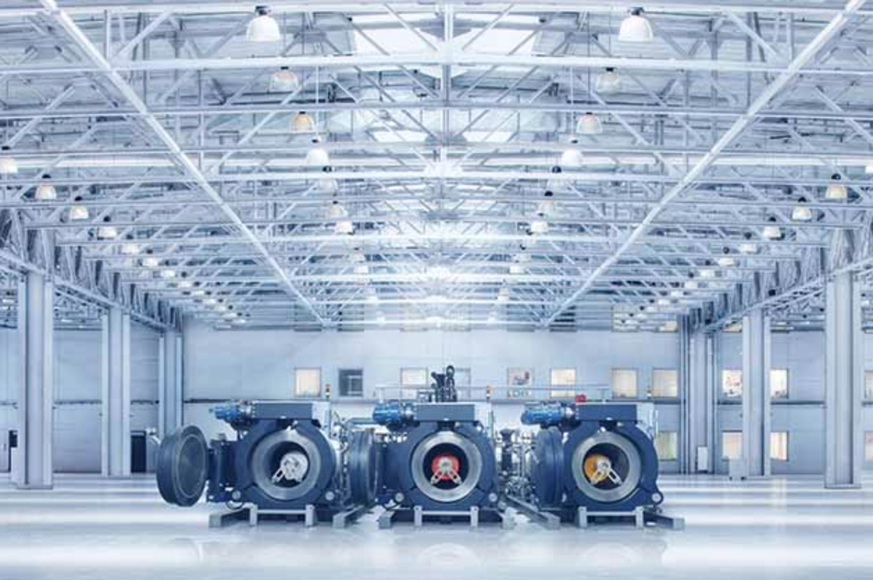 Companies leading the way to a circular economy