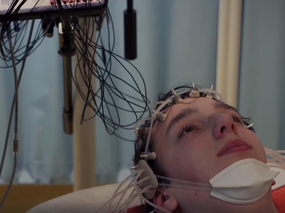 How neuroscience explains teenagers' behaviour