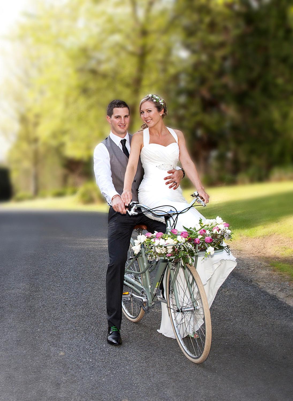 Bike Chris & Cath779b.jpg