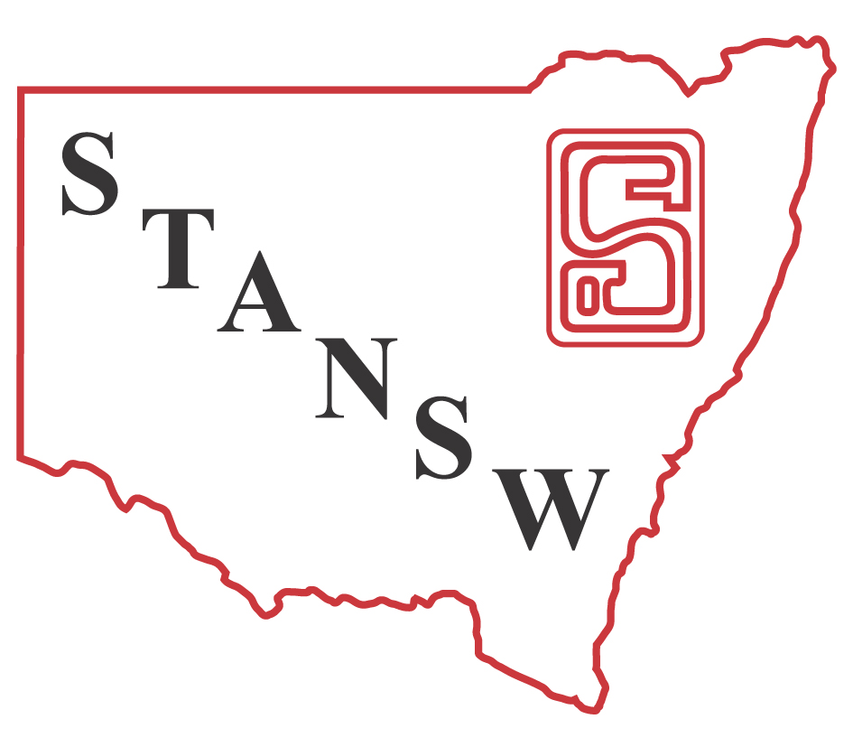 STANSW-logo-outline-bt web.png
