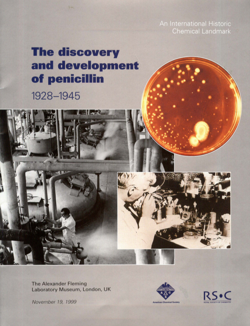 Click on the image above to visit the PDF document from the American Chemistry Society