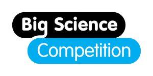BigScience-Competition-Logo-rgb-300x149.jpg