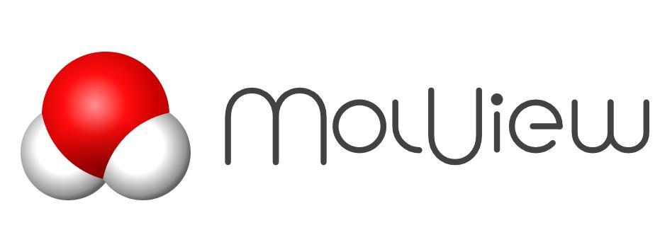 Molview.JPG