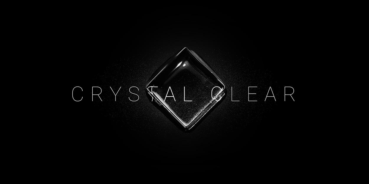 header_CRYSTAL_CLEAR.jpg