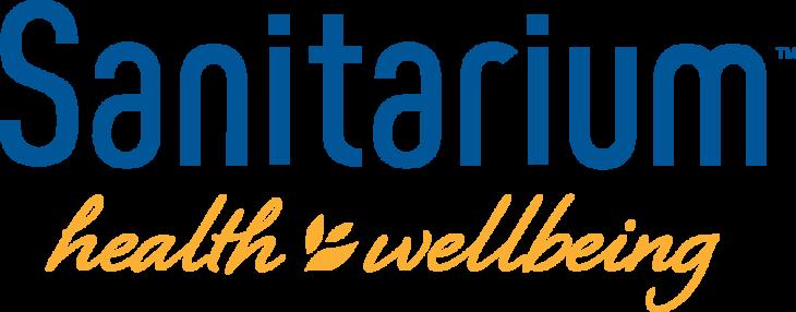 Sanitarium-Corporate-Logo-CMYK-730x286.png