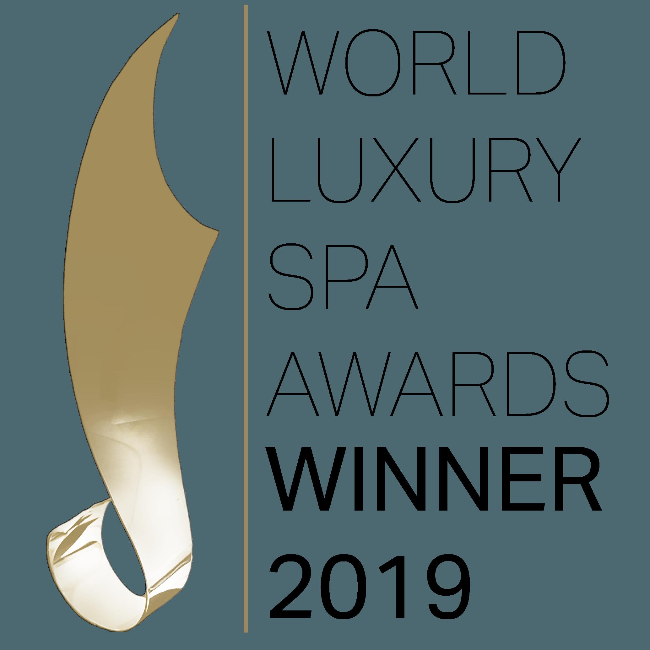 2019 Spa Awards Winner Logo Transparent Background(Black Text) (1).png