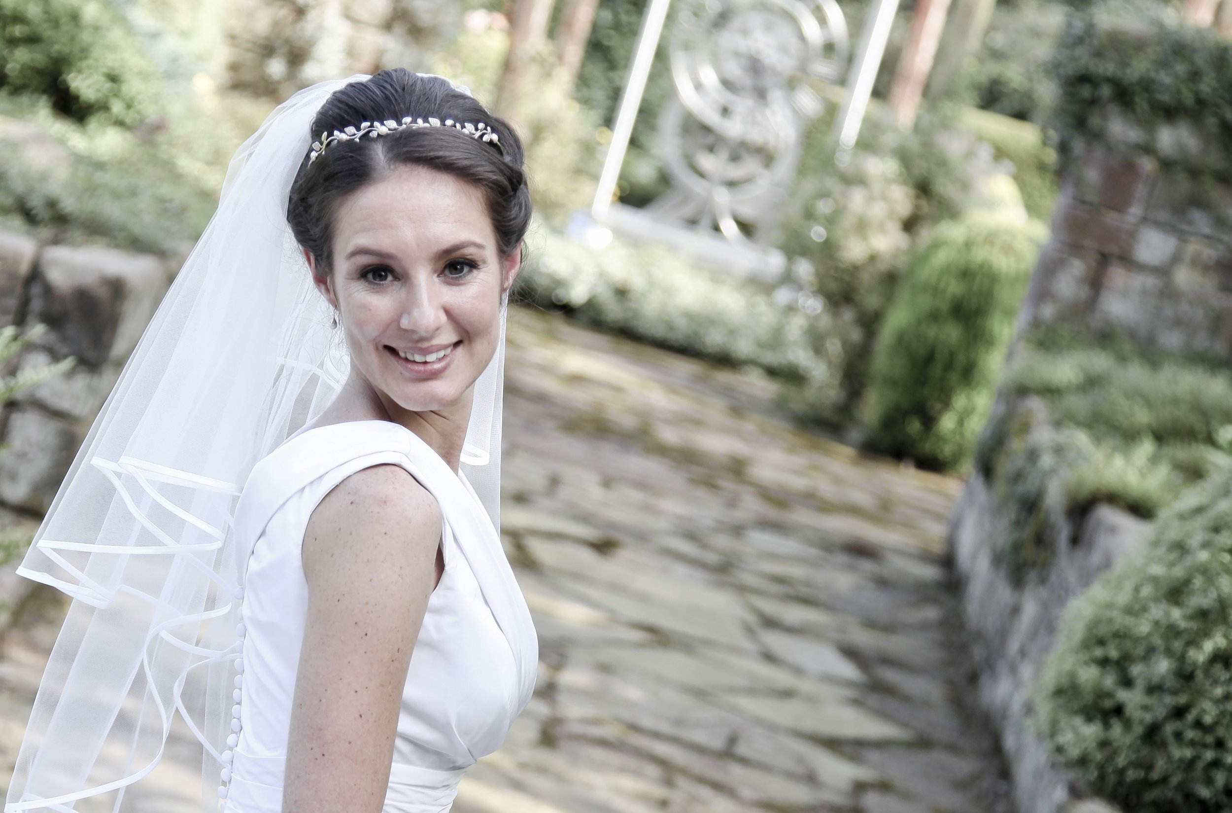 all about the bride 001.jpg