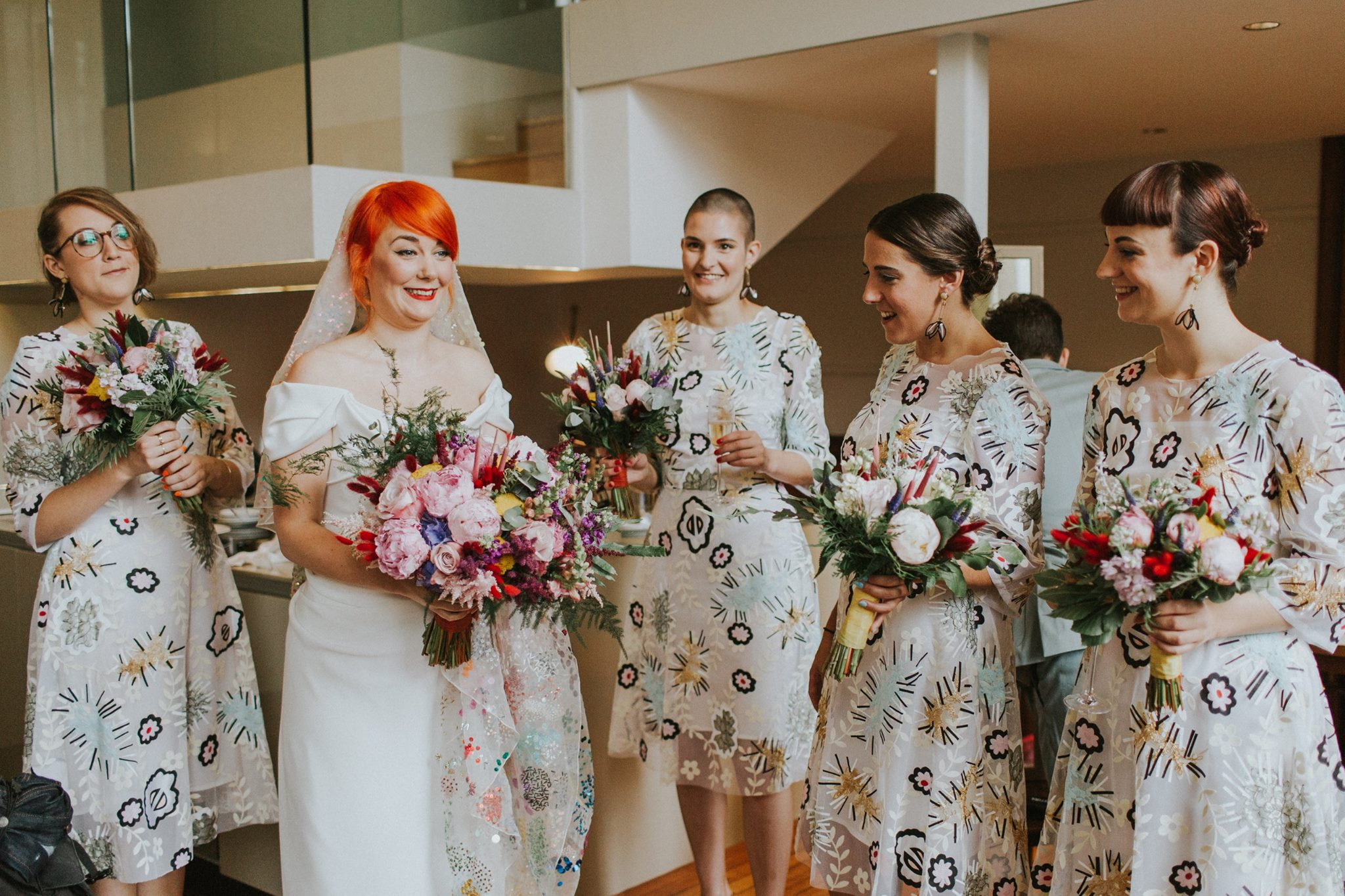 all about the bride 002.jpg