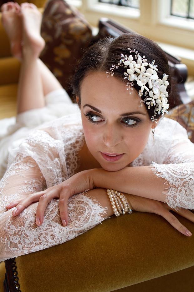 bridal19 copy.jpg