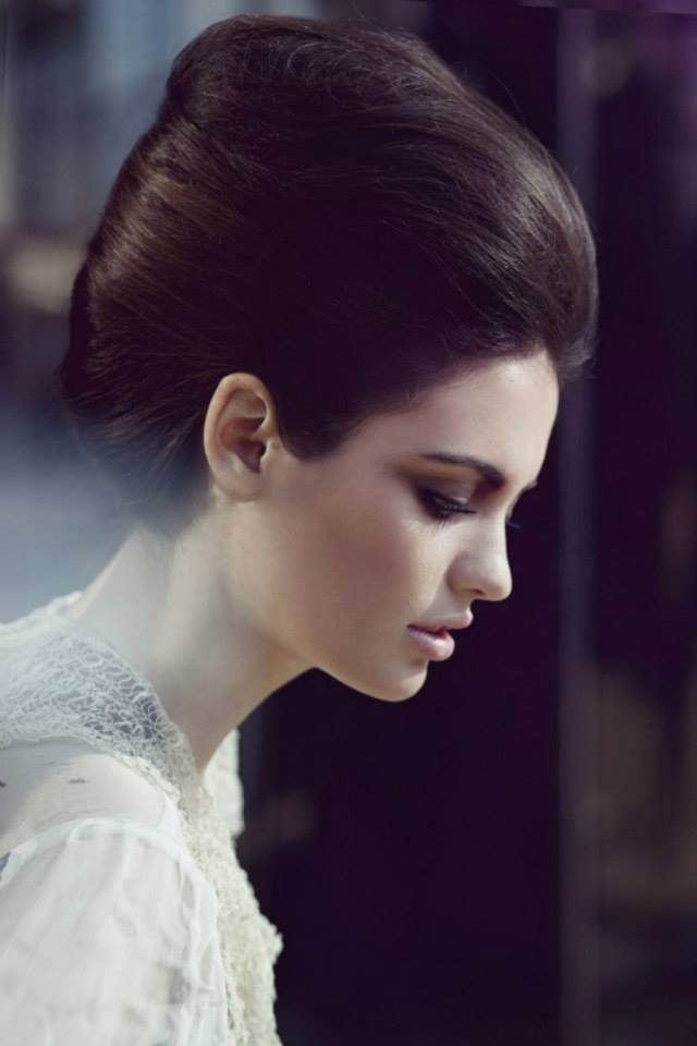 all about the bride 007.jpg