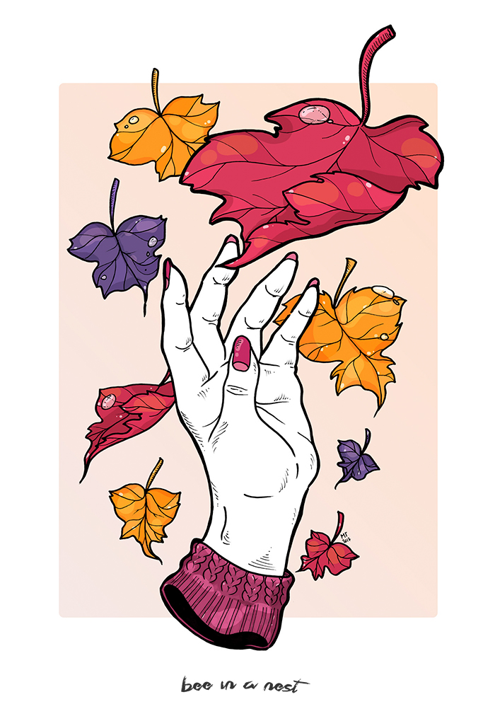autumn_michela-tannoia_1.jpg