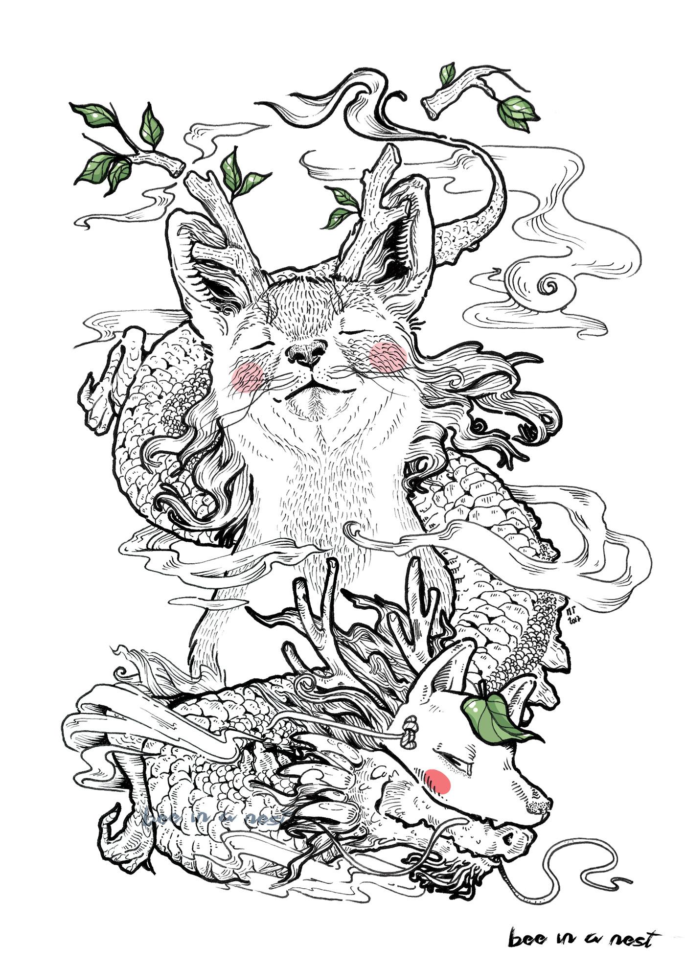 1509532573216-enchanted-fox-michelatannoia.jpg