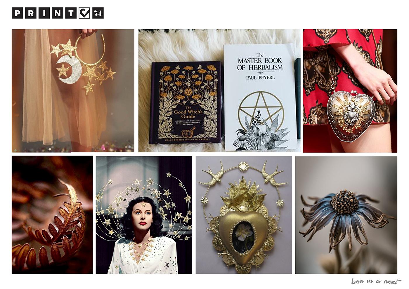 print74_michela-tannoia_2.jpg
